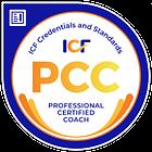 Maaike Rijk ICF PCC gecertificeerd coach